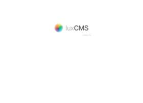 epower2.luxcms.com