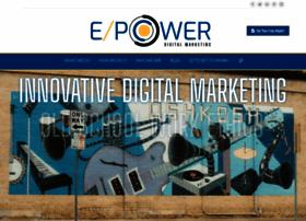 epowermark.com