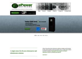 epowernetwork.com