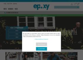 epoxy-shop.de