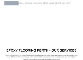 epoxyflooringperth.com.au