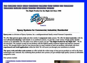 epoxysystems.com
