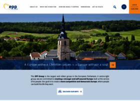 eppgroup.eu