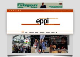 eppi-online.com