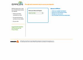eppicard.com