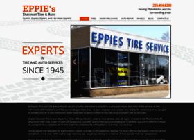 Eppiestire.com