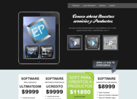 epportal.com