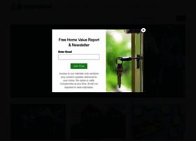 eppraisal.com