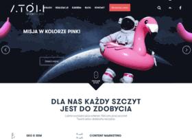 epr.atomseo.pl