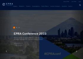 epra.com
