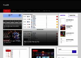 eprairie.com