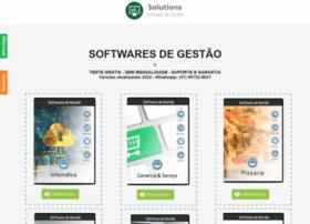 epratico.com.br