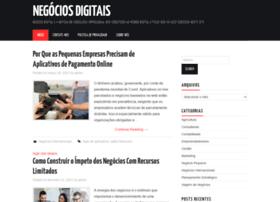 eprecisomudar.com.br