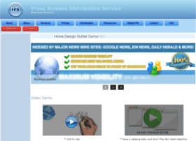 epressdistribution.com