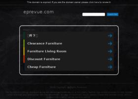 eprevue.com