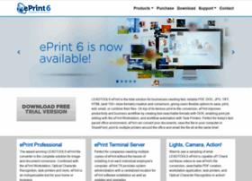 eprintdriver.com