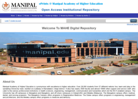 eprints.manipal.edu