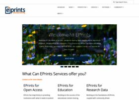 eprints.org