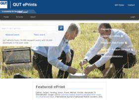 Eprints.qut.edu.au