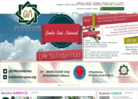 eprints.sunan-ampel.ac.id