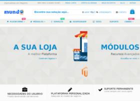 eprise.com.br