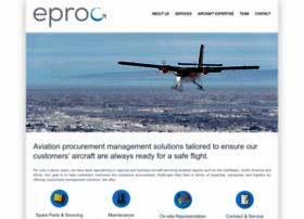 eproc.com