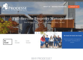 eprodesse.com