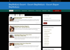 eproduk.com