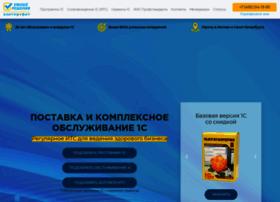 eprof.ru
