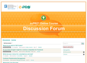 eproforum.learninglibrary.com