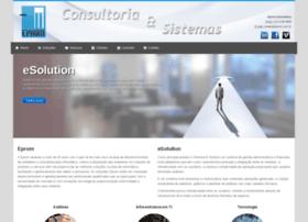 eprom.com.br