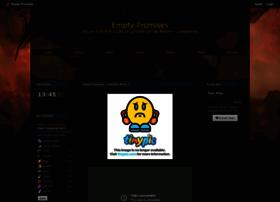 epromises.shivtr.com