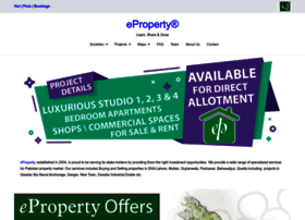 eproperty.pk