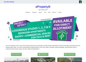 epropertypk.com