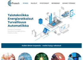eprotech.fi