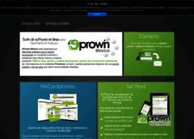 eprowin.com.mx