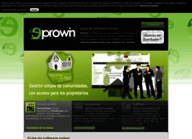 eprowin.com