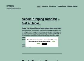 eproxyy.com