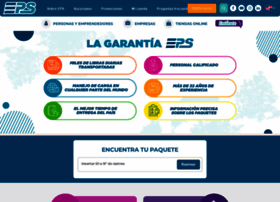eps-int.com