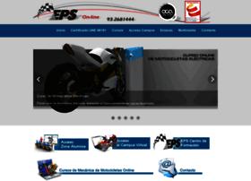 eps-online.es