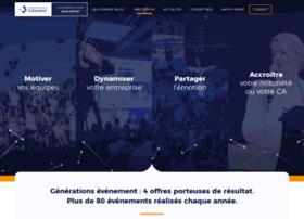 eps-organisation.com