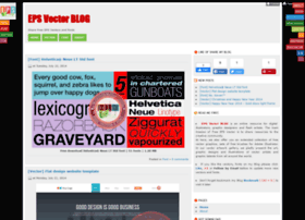 eps-vector.blogspot.com