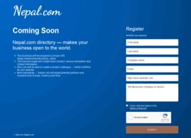 eps.gov.nepal.com