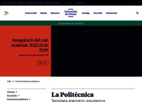 eps.udg.edu