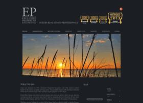 epsamui.com
