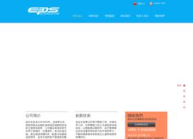 epsbio.com.tw