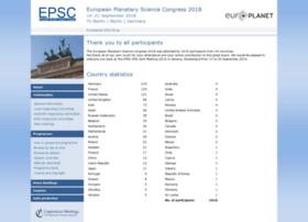 epsc2018.eu