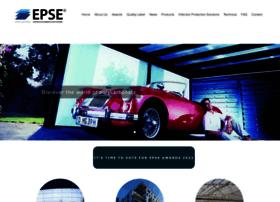 epse.org