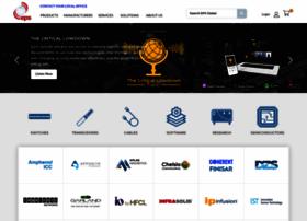 epsglobal.com