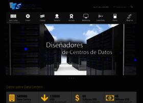 epsiloningenieria.com.mx